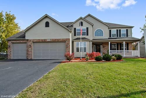 2244 Northland, Yorkville, IL 60560