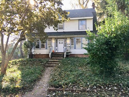 325 W Grove, Lombard, IL 60148