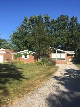 6545 N Kostner, Lincolnwood, IL 60712