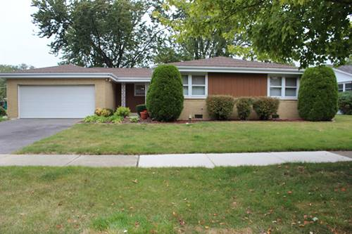 8600 W 144th, Orland Park, IL 60462