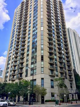 70 W Huron Unit 1201-03, Chicago, IL 60654 River North