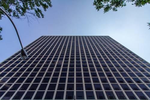 4343 N Clarendon Unit 602, Chicago, IL 60613