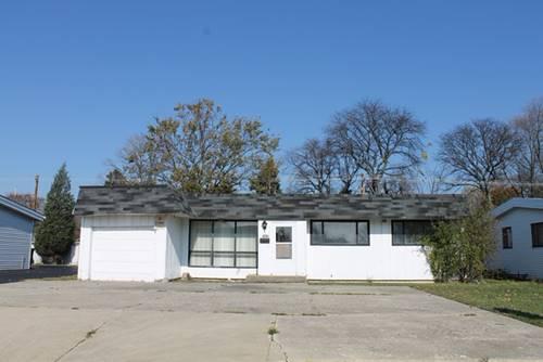 1415 E Roosevelt, Wheaton, IL 60187