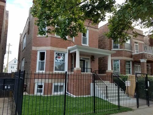 1531 E 71st Unit 1, Chicago, IL 60619