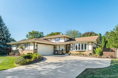 830 W Heritage, Addison, IL 60101