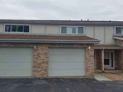 231 E Naperville, Westmont, IL 60559