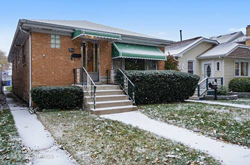 5511 N Neenah, Chicago, IL 60656