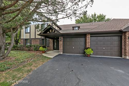 880 Johnstown Unit B, Wheaton, IL 60189
