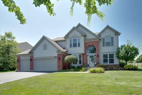 785 Porter, Lindenhurst, IL 60046