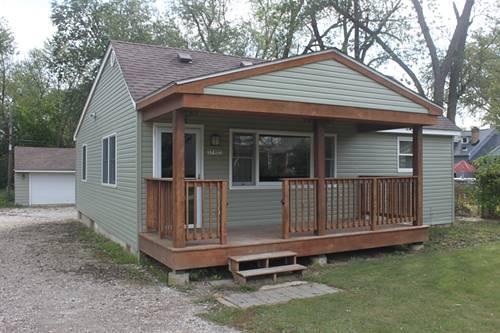 37405 N Cremona, Lake Villa, IL 60046