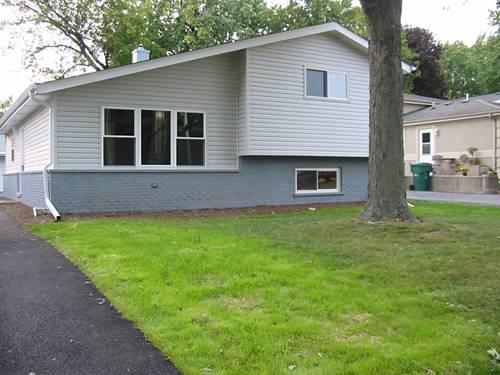 326 N Grace, Lombard, IL 60148