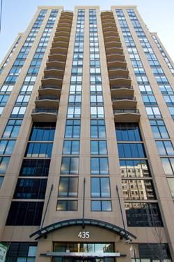 435 W Erie Unit 1708, Chicago, IL 60610 River North