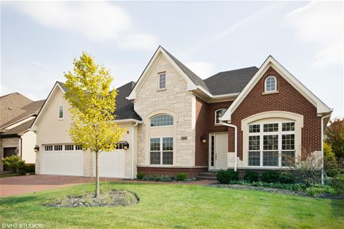 1005 White Pine, Western Springs, IL 60558