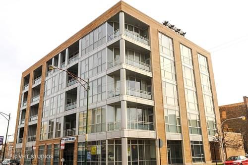 1550 W Cornelia Unit 304, Chicago, IL 60657 Lakeview