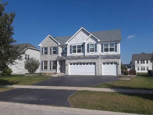 1298 Riverview, Bolingbrook, IL 60490