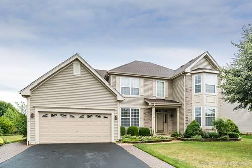 276 Chatsworth, Sugar Grove, IL 60554