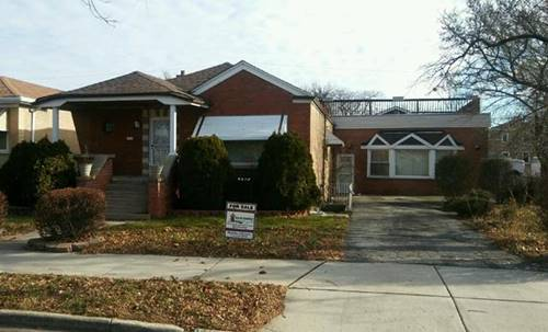 9333 S Indiana, Chicago, IL 60619