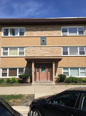 45 W Conti Unit 1S, Elmwood Park, IL 60707
