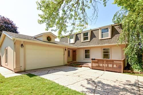 1422 S Princeton, Arlington Heights, IL 60005
