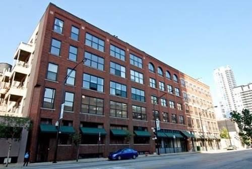 420 W Grand Unit 3I, Chicago, IL 60654