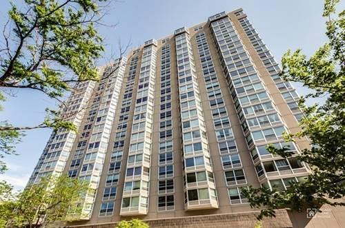 720 W Gordon Unit 17C, Chicago, IL 60613 Uptown