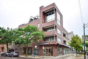 1850 W Division Unit 4D, Chicago, IL 60622