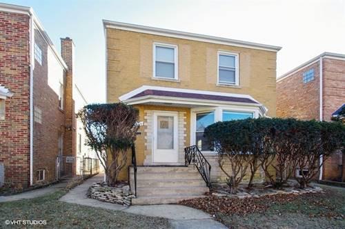 2613 W Balmoral, Chicago, IL 60625