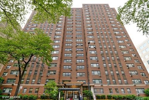 2909 N Sheridan Unit 1608, Chicago, IL 60657