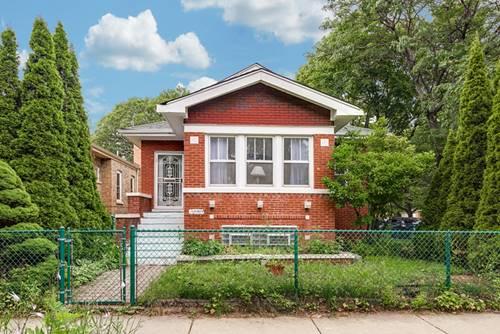 4830 N Fairfield, Chicago, IL 60625 Lincoln Square