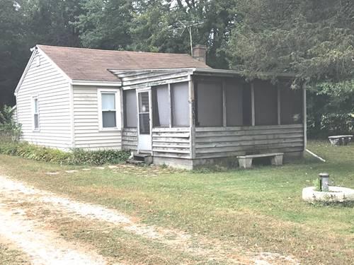 22081 Greene, Antioch, IL 60002