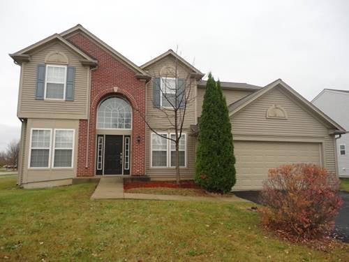 208 Lilac, Bolingbrook, IL 60490