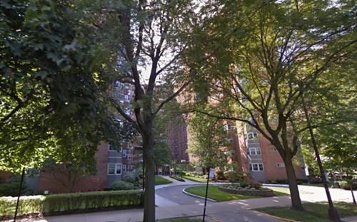 4970 N Marine Unit 1430, Chicago, IL 60640 Uptown