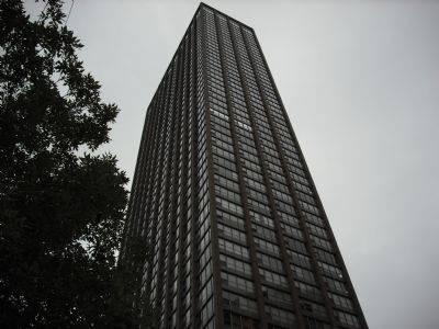 655 W Irving Park Unit 1006, Chicago, IL 60613