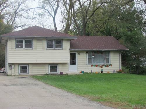 3s137 Route 59, Warrenville, IL 60555
