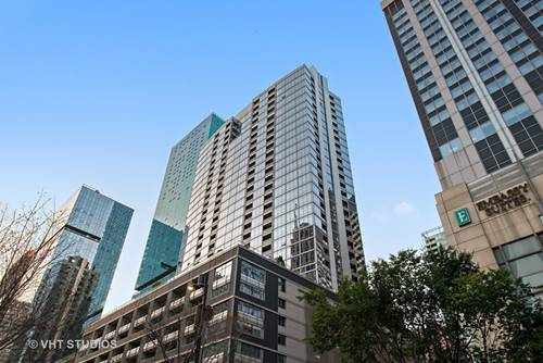 240 E Illinois Unit 2703, Chicago, IL 60611 Streeterville