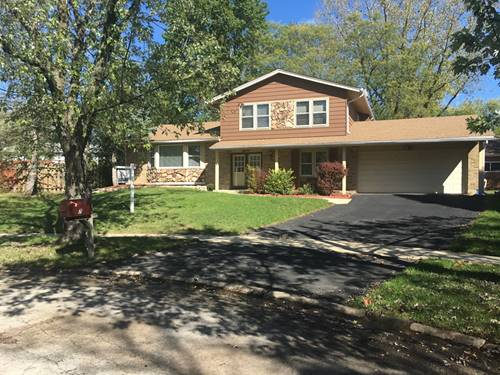 7 Marquette, Bolingbrook, IL 60440