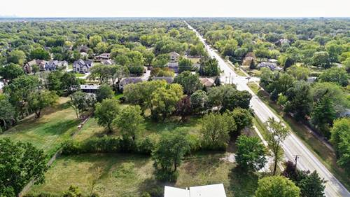1331 Pfingsten, Northbrook, IL 60062