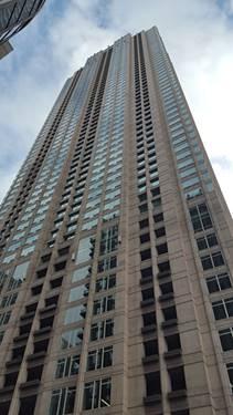 33 W Ontario Unit 45A, Chicago, IL 60654