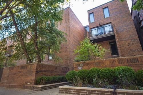 1330 N La Salle Unit 303, Chicago, IL 60610 Old Town