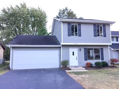 1306 Haverhill, Naperville, IL 60563