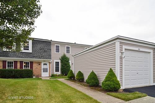 414 Northampton, Roselle, IL 60172