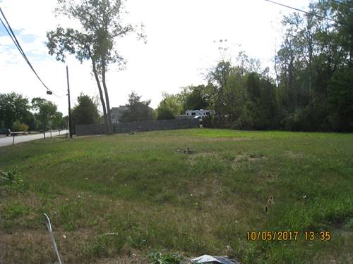 1273 W Dundee, Palatine, IL 60074