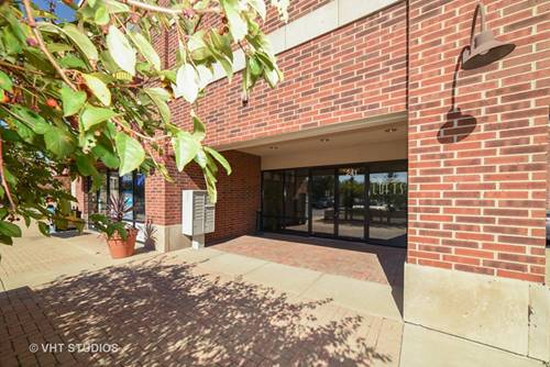 241 S Main Unit 204, Bartlett, IL 60103