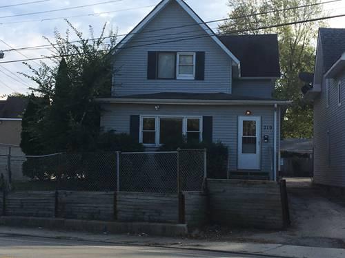 719 Villa, Elgin, IL 60120