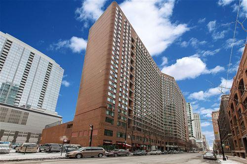 211 E Ohio Unit 2118, Chicago, IL 60611 Streeterville