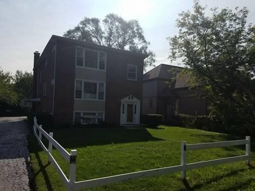 20779 N Elizabeth Unit 2, Prairie View, IL 60069
