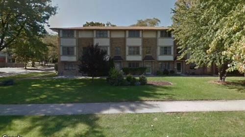 2628 Harlem, Riverside, IL 60546