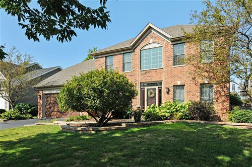 15222 S Lincolnway, Plainfield, IL 60544
