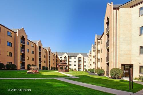 7400 W Lawrence Unit 330, Harwood Heights, IL 60706