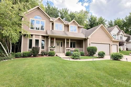 1741 Evergreen, Lindenhurst, IL 60046